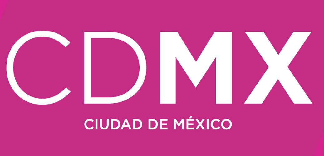 Psicólogos-DF-psicólogos-Colonia del-Valle-psicólogos-dependencia-emocional-terapia-de-pareja-psicólogos-México-Psicólogos-Benito-Juárez-Psicólogos-México-CDMX-Apoyo-psicológico-terapia-Psicológica