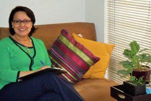 psicologa-psicoanalista-Ofelia-Ramírez-Rueda