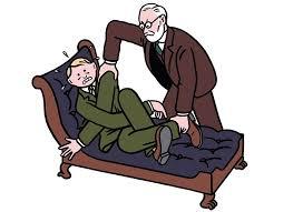 Psicologo-va-terapia-individual-terapia-pareja-mexico-df-cdmx-colonia-del-valle-benito-juárez.jpg