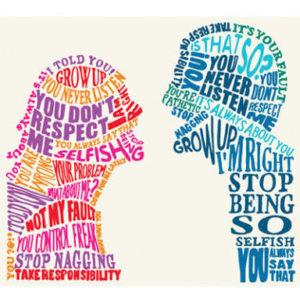 discusion-psicologo-terapia-pareja
