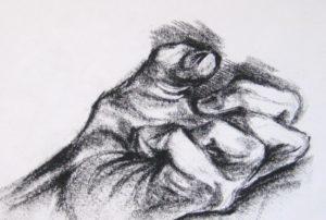 paciente-decepcionado-de-psicolog-y-terapia