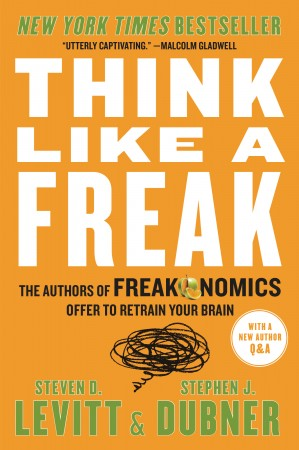 psicologos-y-terapia-de-pareja-df-cdmx-colonia-del-valle-benito-juarez-think-like-a-freak