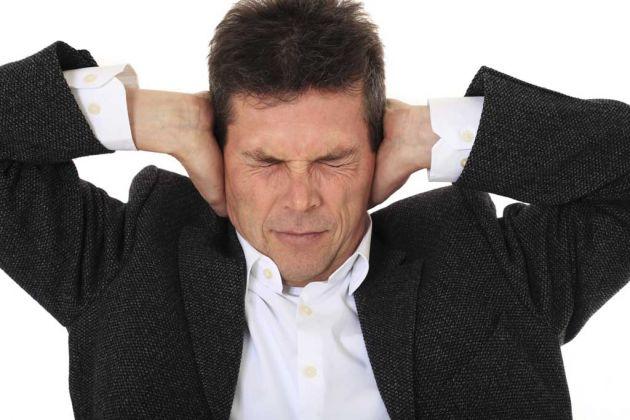 sordera-emocional-como-hacer-que-me-escuche-psicologos-terapia-de-pareja-df-cdmx-colonia-valle-benito-juarez