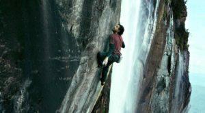 punto-quiebre-point-break-solo-climbing-psicologos-terapia-de-pareja-en-linea-ciudad-de-mexico-df-cdmx-colonia-del-valle-narvarte-delegacion-benito-juarez