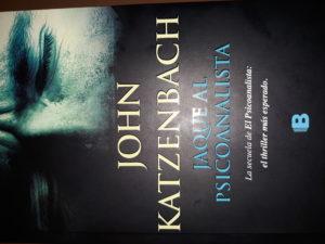 Jaque-al-psicoanalista-john-katenbach-2-psicologos