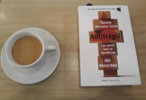 Antifragil-nassim-nicholas-taleb-psicologos-mexico-df-cdmx-colonia-del-valle-narvarte-benito-juarez