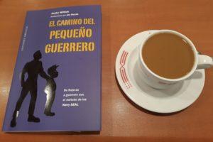 Camino-pequeno-guerrero-psicologos-mexico-df-cdmx