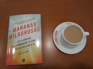 Mananas-Milagrosas-hal-elrod-psicologos-df-cdmx-narvarte-del-valle-mexico-benito-juarez