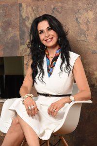 Psicologa-terapia-df-Alejandra-Gonzalez-Reza
